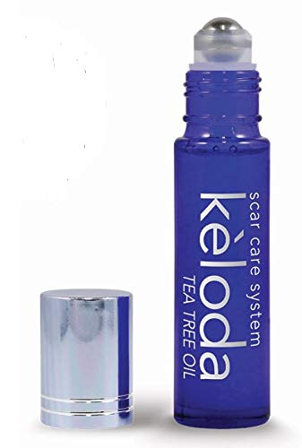 Essential Surgical Contains Anti Scar Lavender product image