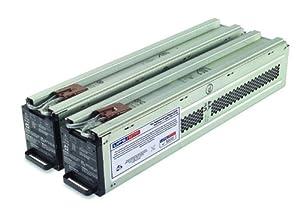 APC RBC44 Battery