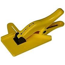 Trim Clip Miter Aid 003010 Measuring Device