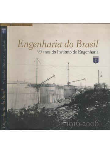 engenharia-do-brasil-90-anos-do-instituto-de-engenharia-portuguese-edition