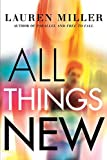 Image of All Things New