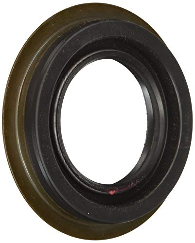 Most Popular Manual Transmission Constant Pinion Seals