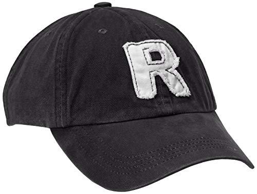 Rebels Baseball Hat - 4