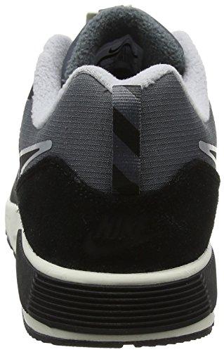 Trail Fonc Hommes gris voile De Gris Noir Gymnastique Nike Chaussure 003 Nightgazer xEdwnf811