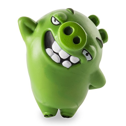 Angry-Birds-Collectible-Figure-Pig-C