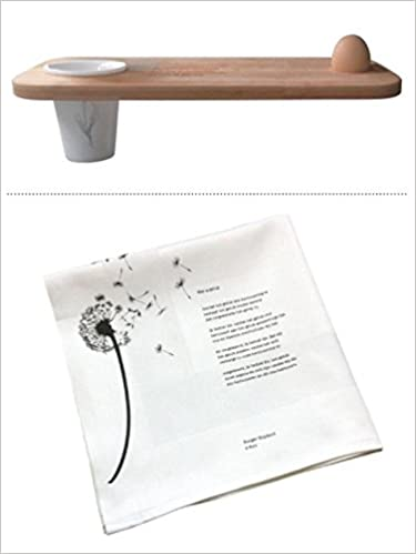 Kerstpakket Tijd Voor Ontbijt Deluxe Amazon Co Uk Kreek Daey
