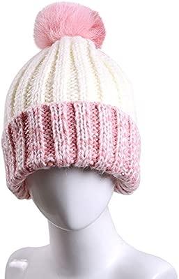 Los Sombreros de Las Mujeres de Las señoras del otoño y del ...