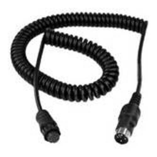 Quantum QF27 18'' Power Cable for QF26 Omicron LED Ring Light/Turbo 3, Turbo Blade, Turbo AC and Turbo SC
