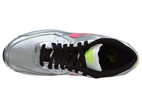 Pnk white Slvr Nike blk Mtllc Hypr tw8vvqT6