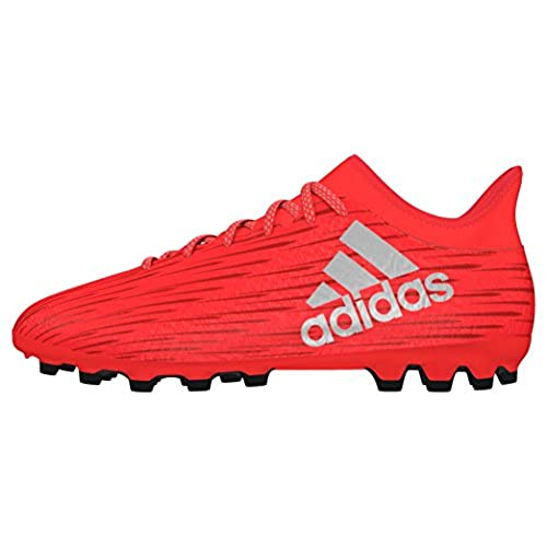 53e8d9c017c adidas X 16.3 Ag, Botas de Fútbol para Hombre [7Vdqj0213473] - €33.06