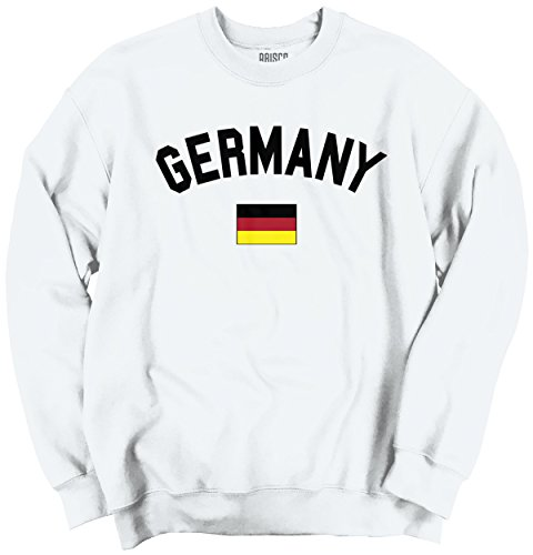 German National Flag - 6