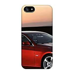 New Shockproof Protection For SamSung Galaxy S3 Phone Case Cover Bmw 3 Series Coupe 2011