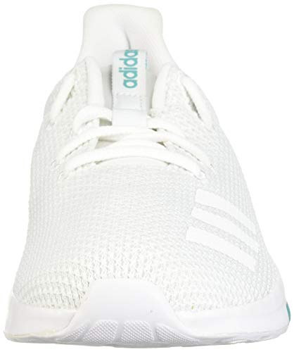 Pictures of adidas Women's Puremotion Running Shoe M US 6