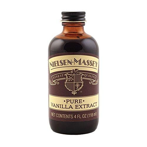 vanilla extract massey - 8