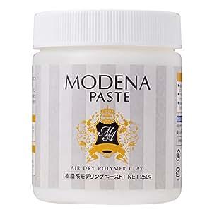 Pasta Padico Modena (jap?n importaci?n)
