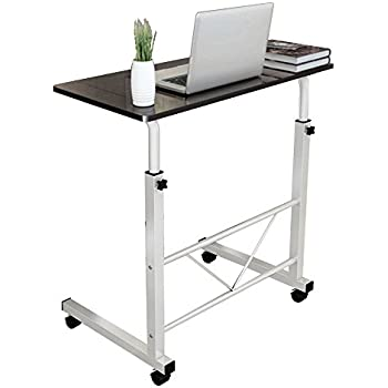 Amazon Com Tangkula Desk Computer Table Home Office