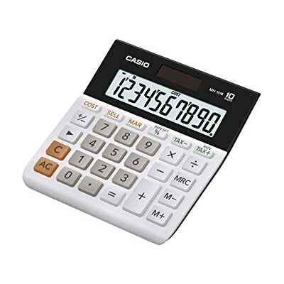casio-mh-10m-business-calculator