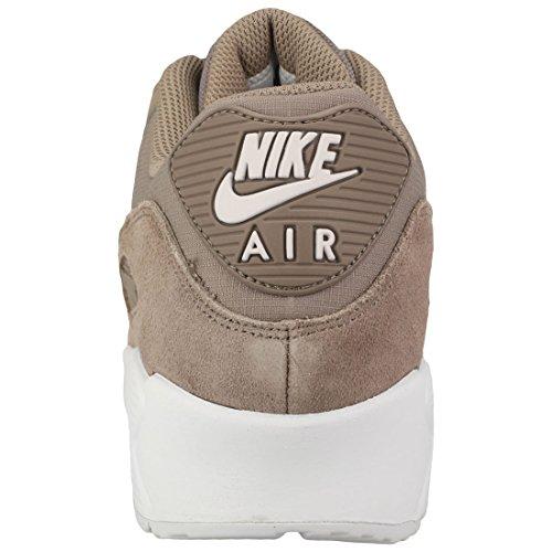 Nike Modelo AJ1285 Zapatillas Nike 200 Zapatillas FvrFTwUx