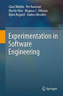 Case Study Based Software Engineering Project Development  State of A