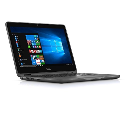 Laptop Drives Dvd Series Rw - 2018 NEW Dell Inspiron 11 3000 11.6