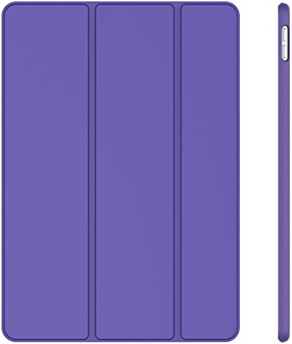 JETech Case 10 5 inch Sleep Purple