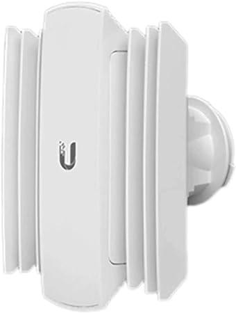 Ubiquiti Networks prismap-5-90 - Antena (13 dbi, 5.15 ‑ 5.85 ...