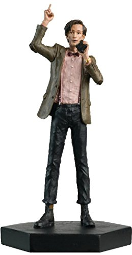 Underground Toys Doctor Who Resin Doctor 4