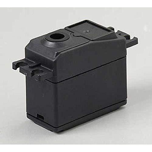 Futaba FCS9203 Case Set S9151/S9253 (Set Servo Case Futaba)