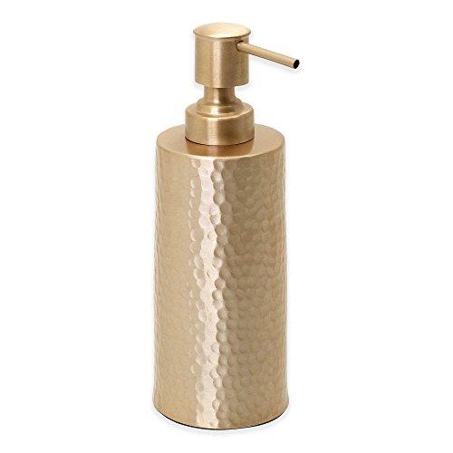 Titan Uli Lotion Dispenser in - Uli E