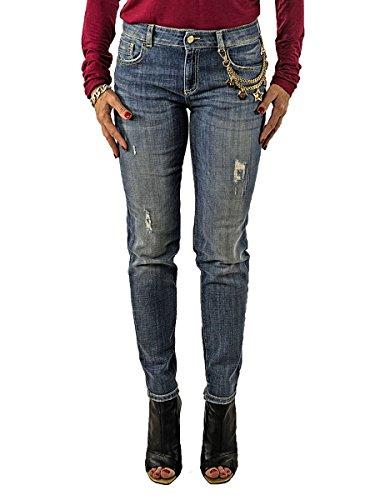 NENETTE Jeans Jeans Femme NENETTE Denim Femme Denim Jeans Femme Denim NENETTE NENETTE xUIqIdw