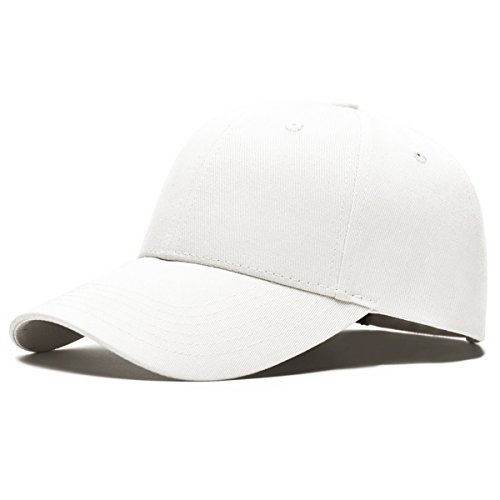 UMIPUBO gorras beisbol deportes unisex adjustable al aire libre cap clásico  algodón casual sombrero gorras de 38e19fac3c4