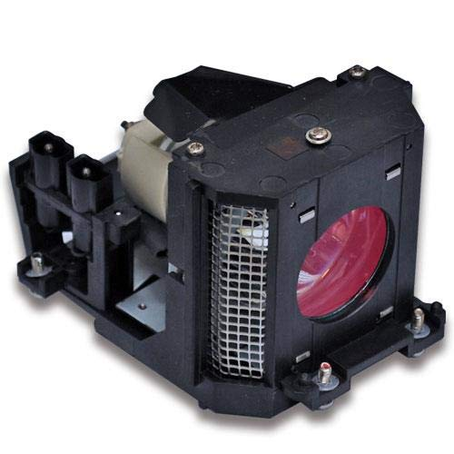 Blackloud Sharp AN-M20LP プロジェクター交換用ランプ 汎用 150日間安心保証つき   B07RFQG9NY