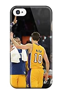 meilinF0005667045K292910016 los angeles lakers nba basketball (25) NBA Sports & Colleges colorful iphone 4/4s casesmeilinF000