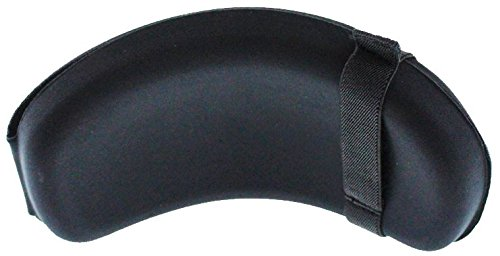 Wryd Goggle Replacement Lens Case for Snow Ski and Moto ...