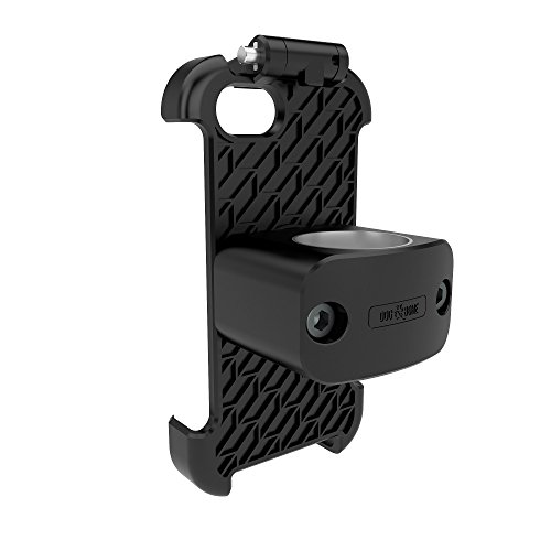 Dog & Bone Bike Mount for Wetsuit iPhone 6, iPhone 6s Case -