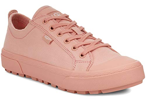 Aries Mujer Rosa Trainer Ugg 37 TPqv66f