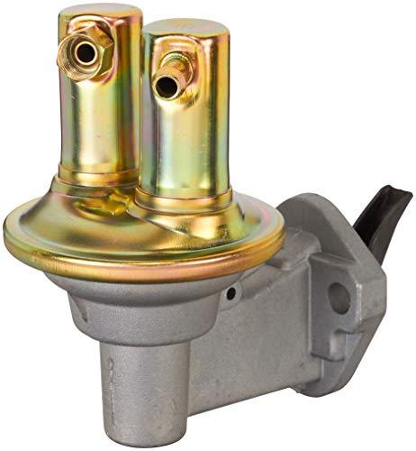 Spectra Premium SP1073MP Mechanical Fuel Pump -