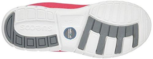 Alma Adulto Suecos Zapatillas Pink Deporte Unisex de Rosa 6qqSdwHW