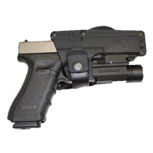 custom ar15 trigger - 6