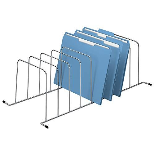 Fellowes Wire Office Shelf (73014-4)