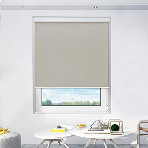 Donutse Windows Shades Cordless Roller Shade