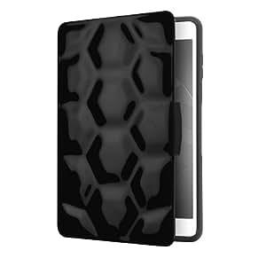 SwitchEasy 100612/SW-CARPM-BK - Carcasa para Apple iPad Mini, negro