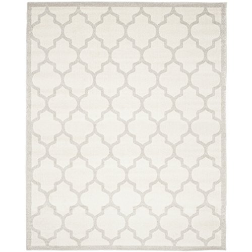 indoor outdoor rugs 8 x 10 - 7