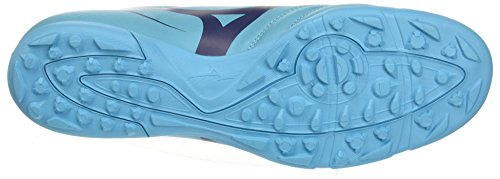 de Neo Aquariusbluedepths Monarcida Mizuno Turquoise Football As Chaussures Marsred Safetyyellow Homme wI7nTPq