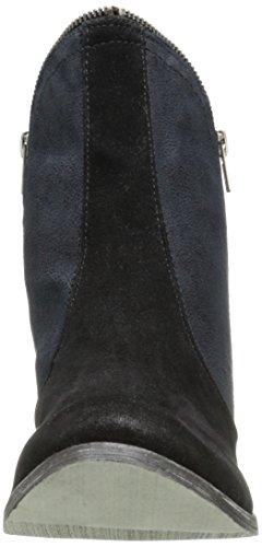 Selina Rbls Women's Black Boot Selina Rbls Boot Black Rbls Selina Women's Women's zSWqgRcz0H