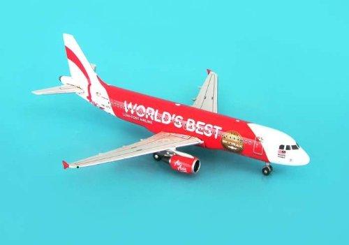 phoenix-airasia-worlds-best-skytrax-a-320-model-airplane