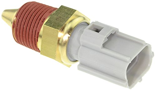 Wells SU284 Engine Coolant Temperature Sensor by WELLS VEHICLE ELECTRONICS