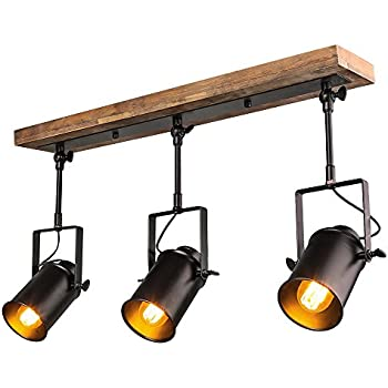 lights center electric friedman design lighting track wac led