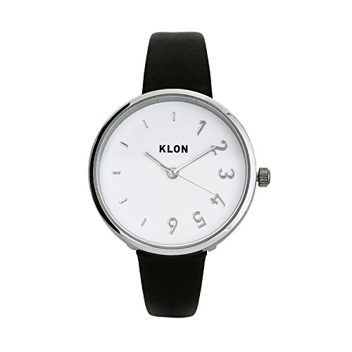 KLON CONNECTION DARING FIRST クローン 腕時計 ペアウォッチ B077YL1MSH
