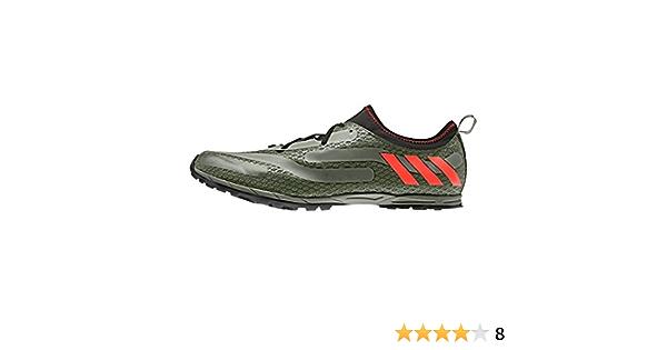 Amazon.com | adidas Men's XCS Spikeless